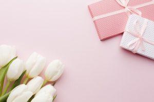 kreatív ajándék ötletek nőknek