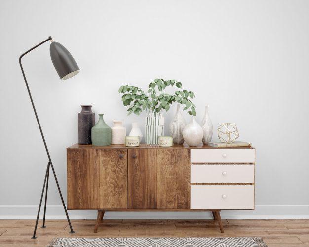 Új lámpákat vásárolnál? Így újítsd fel otthonod!