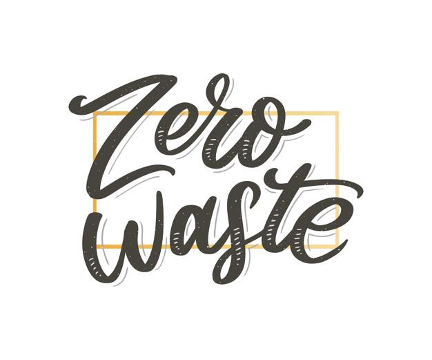 zero waste ibc tartályok