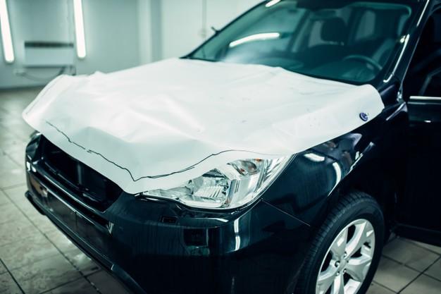 autó lámpa fóliázás szabályai